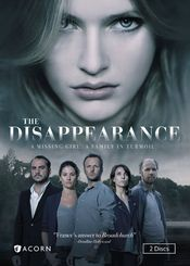 Subtitrare Disparue (The Disappearance) - Sezonul 1