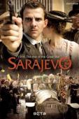 Subtitrare Sarajevo (A merénylet - Szarajevó 1914)