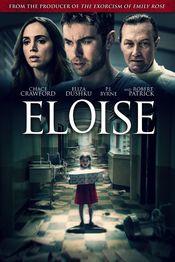 Subtitrare Eloise