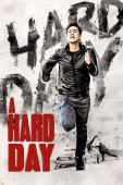 Subtitrare A Hard Day (Kkeut-kka-ji-gan-da)