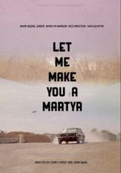 Subtitrare Let Me Make You a Martyr