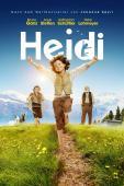 Trailer Heidi