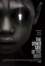 Subtitrare  The Other Side of the Door HD 720p 1080p XVID