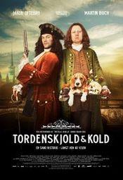 Trailer Tordenskjold & Kold