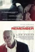 Trailer Remember