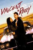 Trailer Vincent-N-Roxxy