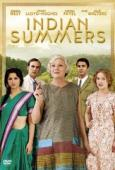Subtitrare Indian Summers - Sezonul 2