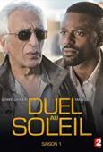 Subtitrare Duel au soleil - Sezonul 2