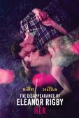 Film The Disappearance of Eleanor Rigby: Her