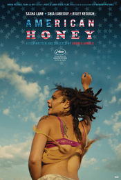 Subtitrare American Honey