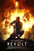 Trailer Revolt