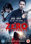 Trailer Zero Tolerance