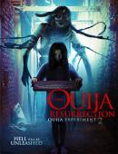 Subtitrare The Ouija Experiment 2: Theatre of Death