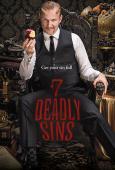 Subtitrare 7 Deadly Sins - Sezonul 1
