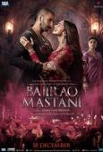 Trailer Bajirao Mastani