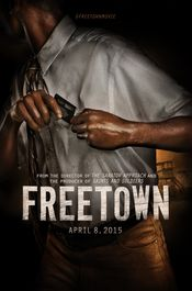 Subtitrare Freetown