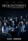 Sequestered - Sezonul 1