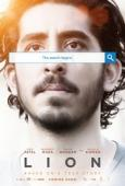 Subtitrare  Lion DVDRIP HD 720p 1080p XVID