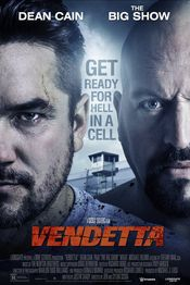 Trailer Vendetta