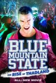 Trailer Blue Mountain State: The Rise of Thadland