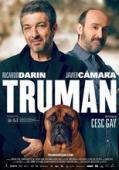 Trailer Truman