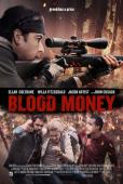 Subtitrare Blood Money