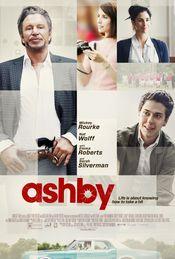 Trailer Ashby