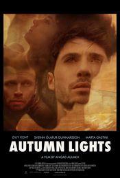 Film Autumn Lights