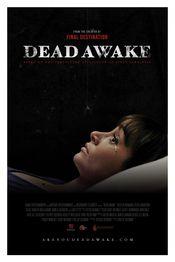 Subtitrare Dead Awake
