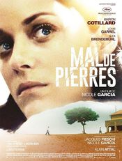 Subtitrare Mal de pierres (From the Land of the Moon)