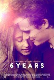 Trailer 6 Years