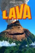 Trailer Lava