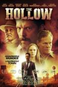 Trailer The Hollow