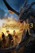 Subtitrare Dragonheart 3: The Sorcerer's Curse