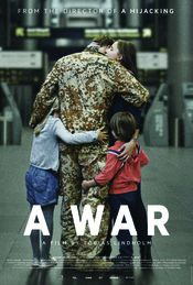 Subtitrare Krigen (A War)