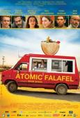 Trailer Atomic Falafel