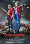 Film Yoga Hosers