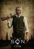 Subtitrare The Son- Sezonul 1