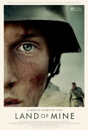 Trailer Land of Mine