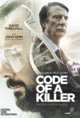 Subtitrare Code of a Killer