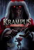Subtitrare Krampus
