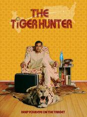 Trailer The Tiger Hunter
