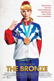 Trailer The Bronze