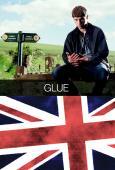 Subtitrare Glue - Sezonul 1