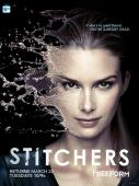 Subtitrare Stitchers - Sezonul 1