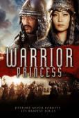 Subtitrare  Warrior Princess DVDRIP HD 720p 1080p XVID