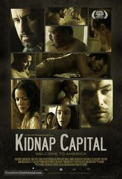 Film Kidnap Capital