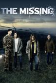 Subtitrare The Missing - Sezonul 1