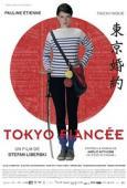 Film Tokyo Fiancée