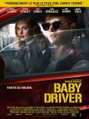 Subtitrare Baby Driver